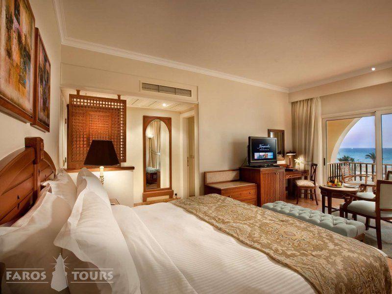 letovanje/egipat/hurgada/hotel-kempinski/kempinski-hotel-9.jpg