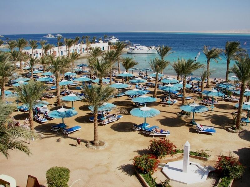 letovanje/egipat/hurgada/hotel-le-pacha/hotel-le-pacha-1.jpg