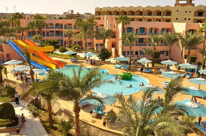 letovanje/egipat/hurgada/hotel-le-pacha/hotel-le-pacha-3.jpg