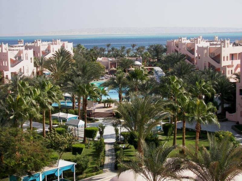 letovanje/egipat/hurgada/hotel-le-pacha/hotel-le-pacha.jpg