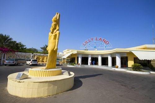 letovanje/egipat/hurgada/hotel-lily-land/hotel-lily-land-1.jpg