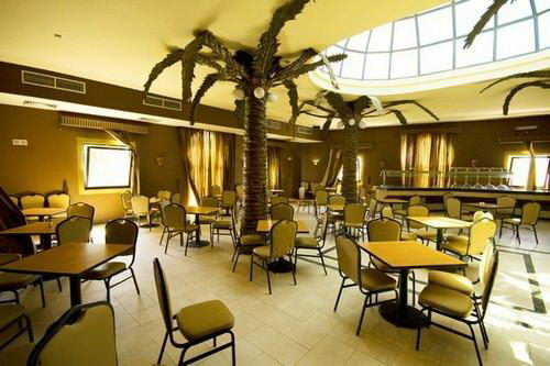 letovanje/egipat/hurgada/hotel-lily-land/hotel-lily-land-2.jpg