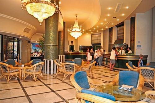 letovanje/egipat/hurgada/hotel-lily-land/hotel-lily-land-3.jpg