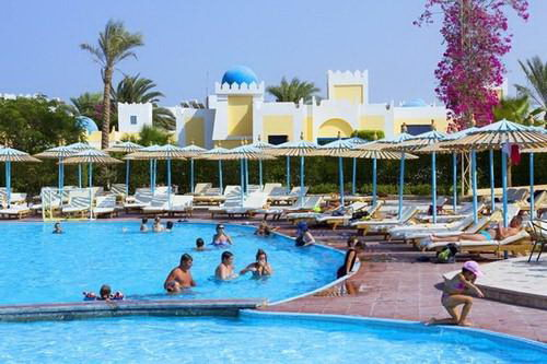 letovanje/egipat/hurgada/hotel-lily-land/hotel-lily-land-6.jpg