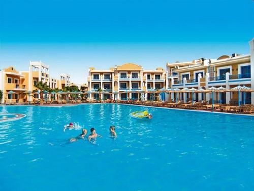 letovanje/egipat/hurgada/hotel-lily-land/hotel-lily-land-8.jpg