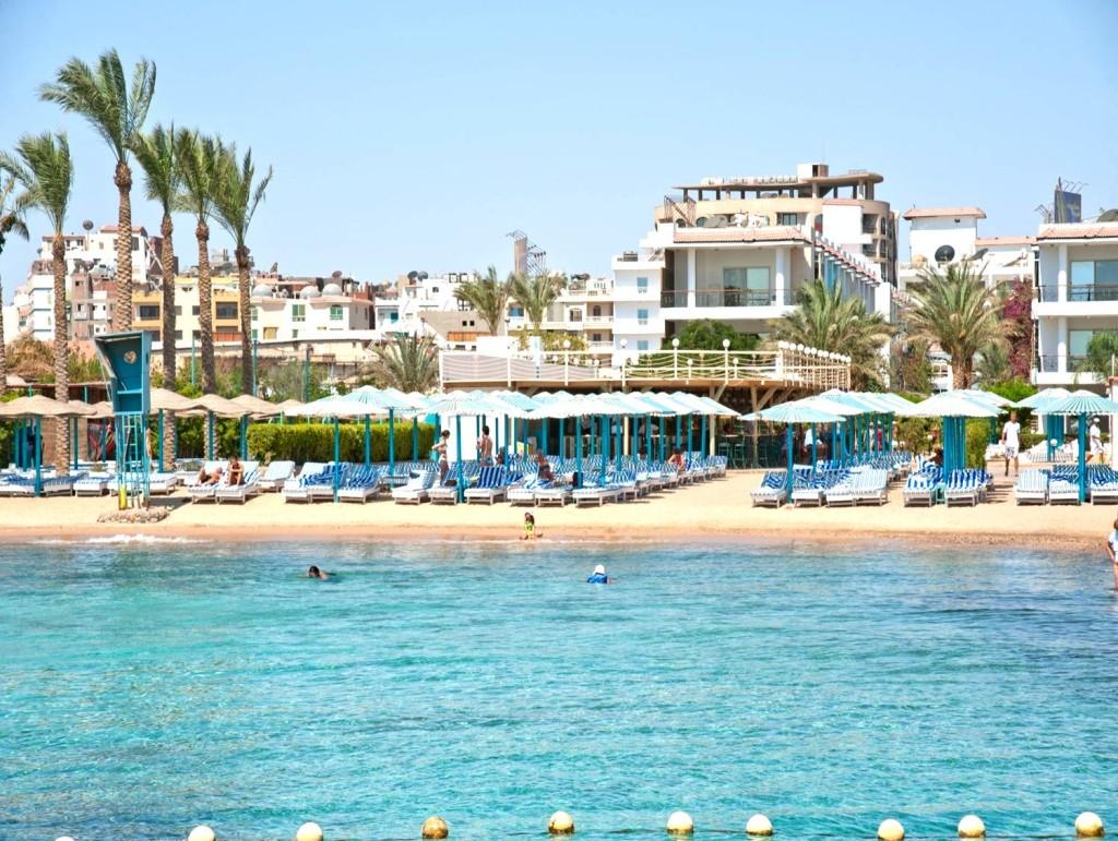 letovanje/egipat/hurgada/hotel-mina-mark/hotel-mina-mark-1.jpg