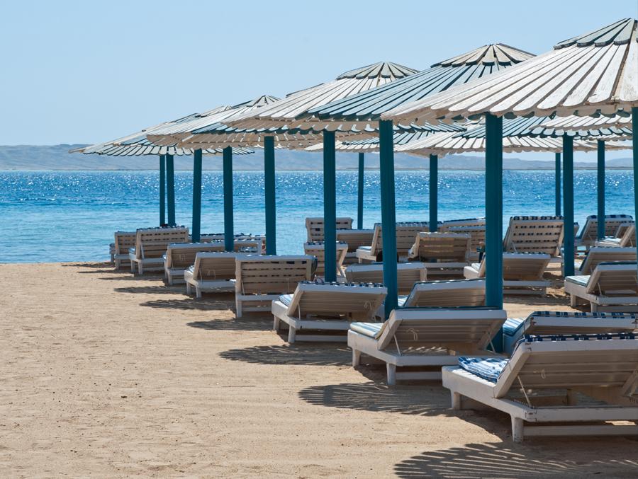 letovanje/egipat/hurgada/hotel-mina-mark/hotel-mina-mark-2.jpg