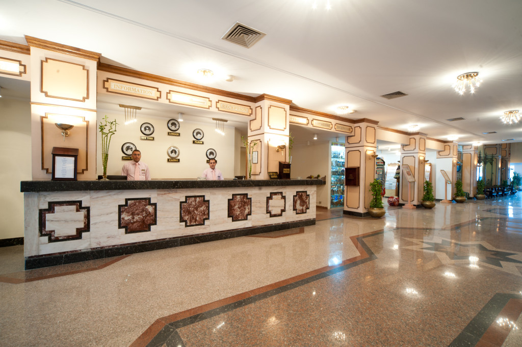 letovanje/egipat/hurgada/hotel-mina-mark/hotel-mina-mark-6.jpg