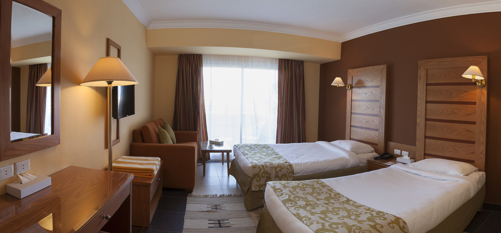 letovanje/egipat/hurgada/hotel-move-gate/move-gate-7.jpg