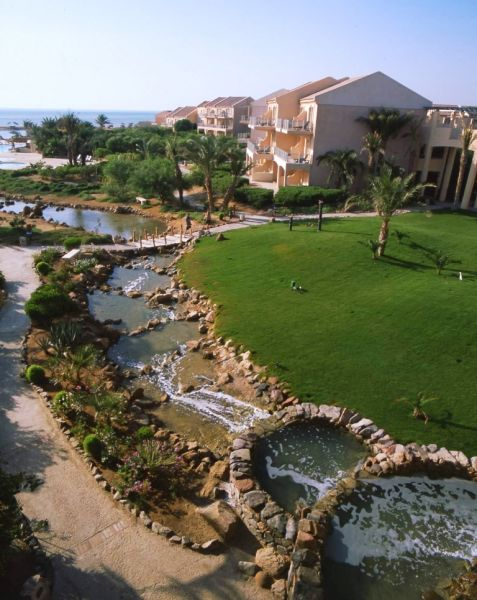 letovanje/egipat/hurgada/hotel-movenpick-resort-spa/hotel-movenpick-resort-spa-2.jpg