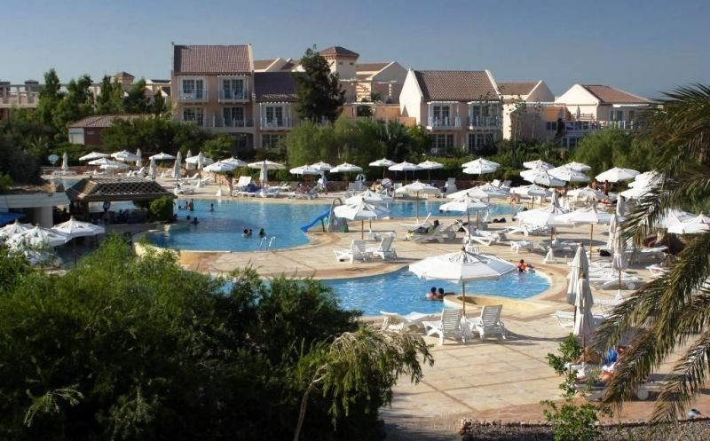 letovanje/egipat/hurgada/hotel-movenpick-resort-spa/hotel-movenpick-resort-spa-5.jpg