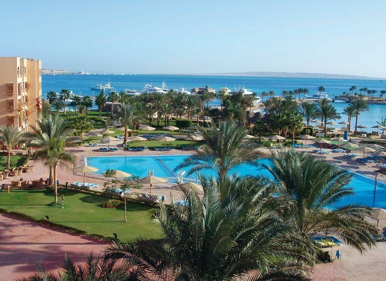 letovanje/egipat/hurgada/hotel-movenpick-resort/hotel-movenpick-resort-1.jpg
