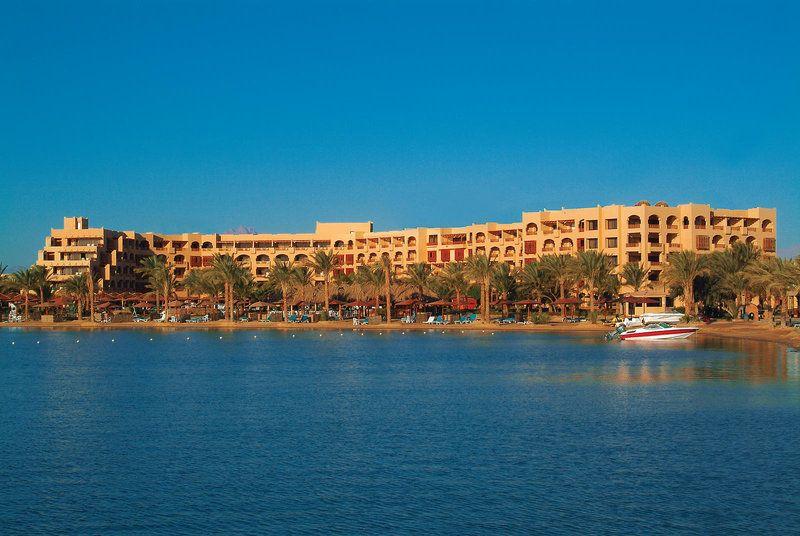 letovanje/egipat/hurgada/hotel-movenpick-resort/hotel-movenpick-resort-2.jpg