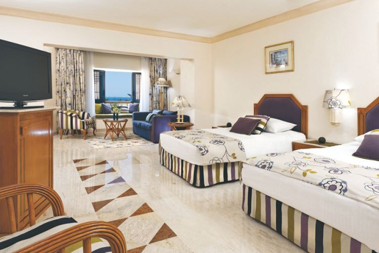 letovanje/egipat/hurgada/hotel-movenpick-resort/hotel-movenpick-resort-3.jpg