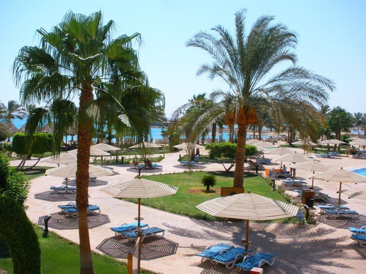 letovanje/egipat/hurgada/hotel-movenpick-resort/hotel-movenpick-resort-4.jpg
