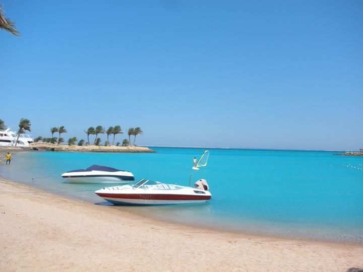 letovanje/egipat/hurgada/hotel-movenpick-resort/hotel-movenpick-resort-5.jpg