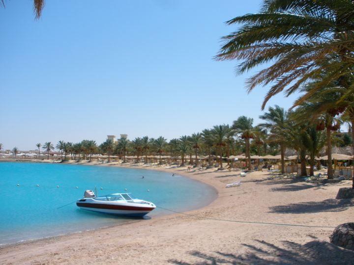 letovanje/egipat/hurgada/hotel-movenpick-resort/hotel-movenpick-resort-6.jpg