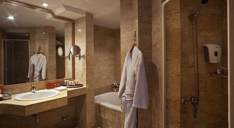 letovanje/egipat/hurgada/hotel-movenpick-resort/hotel-movenpick-resort-7.jpg