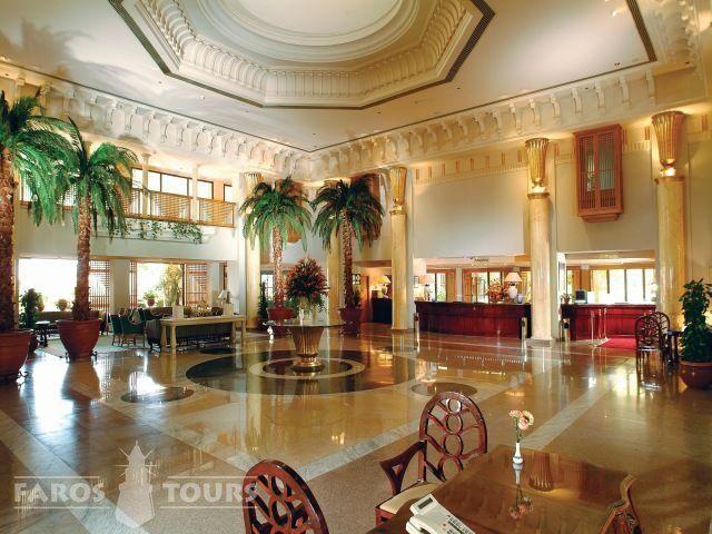 letovanje/egipat/hurgada/hotel-movenpick-resort/hotel-movenpick-resort-8.jpg