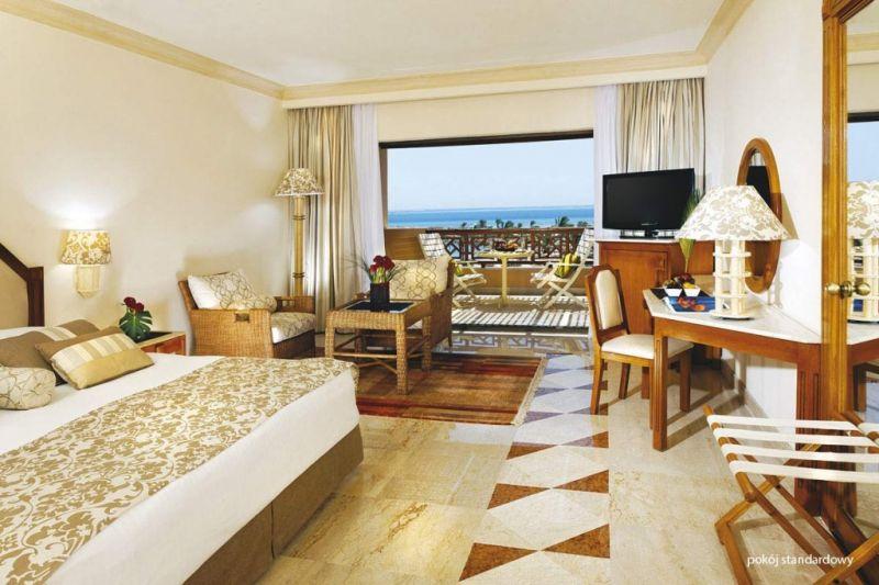 letovanje/egipat/hurgada/hotel-movenpick-resort/hotel-movenpick-resort-9.jpg