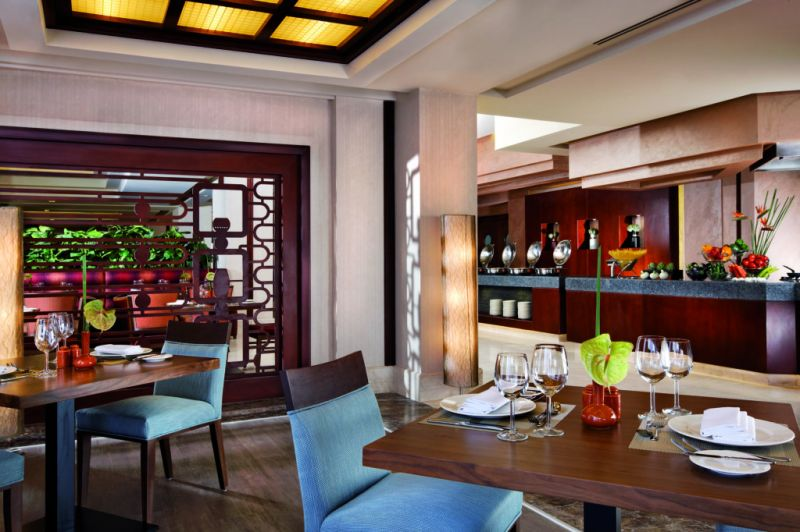 letovanje/egipat/hurgada/hotel-movenpick/hotel-movenpick-1.jpg