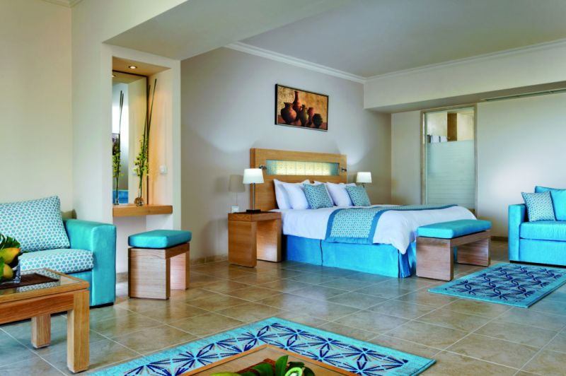 letovanje/egipat/hurgada/hotel-movenpick/hotel-movenpick-2.jpg