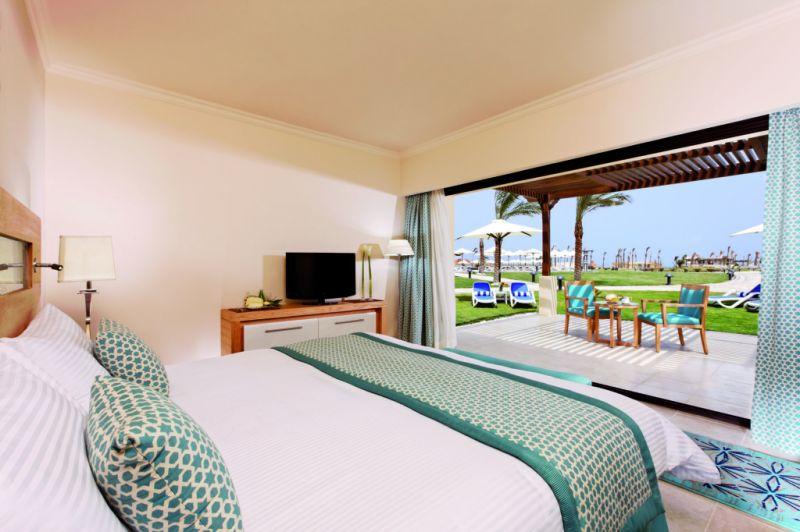 letovanje/egipat/hurgada/hotel-movenpick/hotel-movenpick-3.jpg