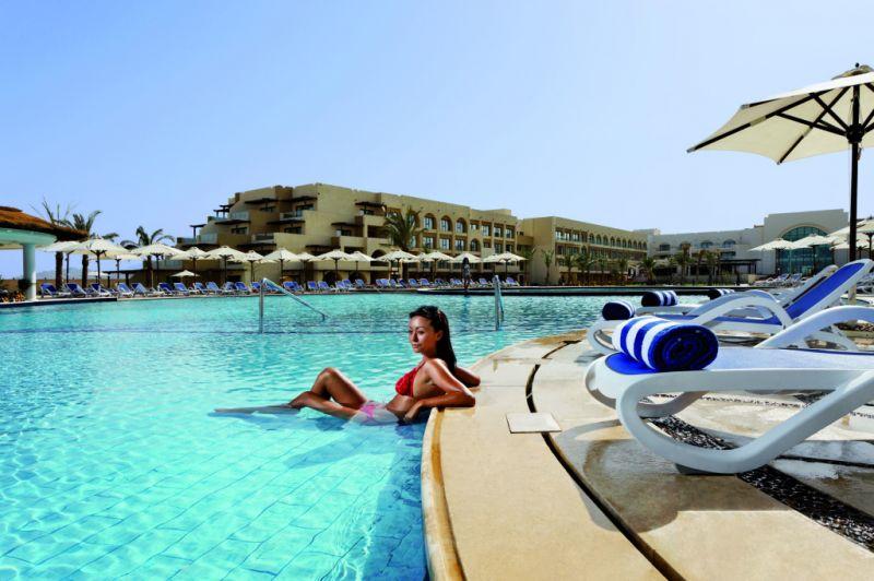 letovanje/egipat/hurgada/hotel-movenpick/hotel-movenpick-4.jpg