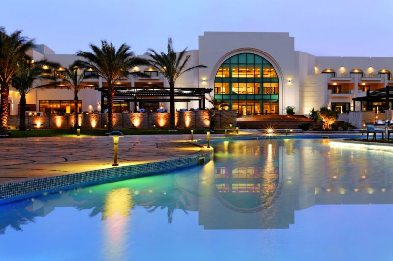 letovanje/egipat/hurgada/hotel-movenpick/hotel-movenpick-5.jpg