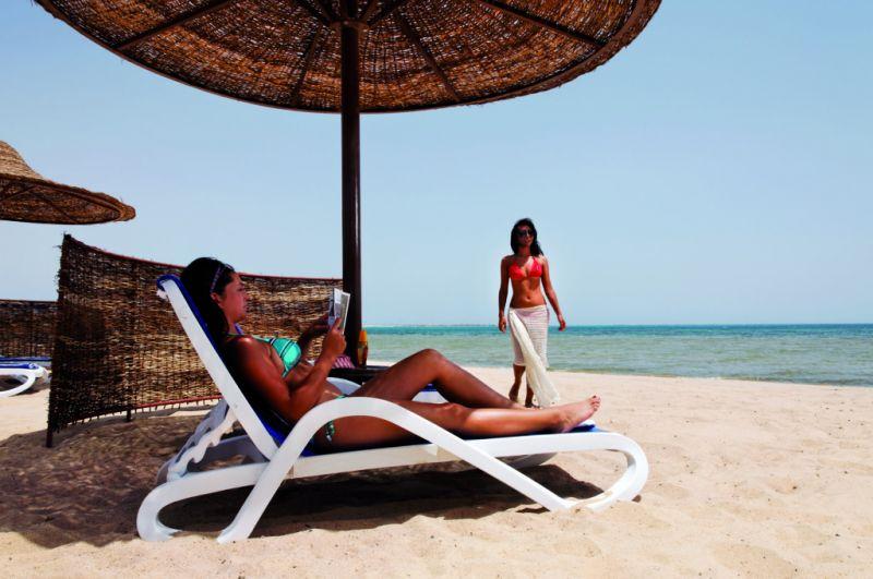 letovanje/egipat/hurgada/hotel-movenpick/hotel-movenpick-7.jpg