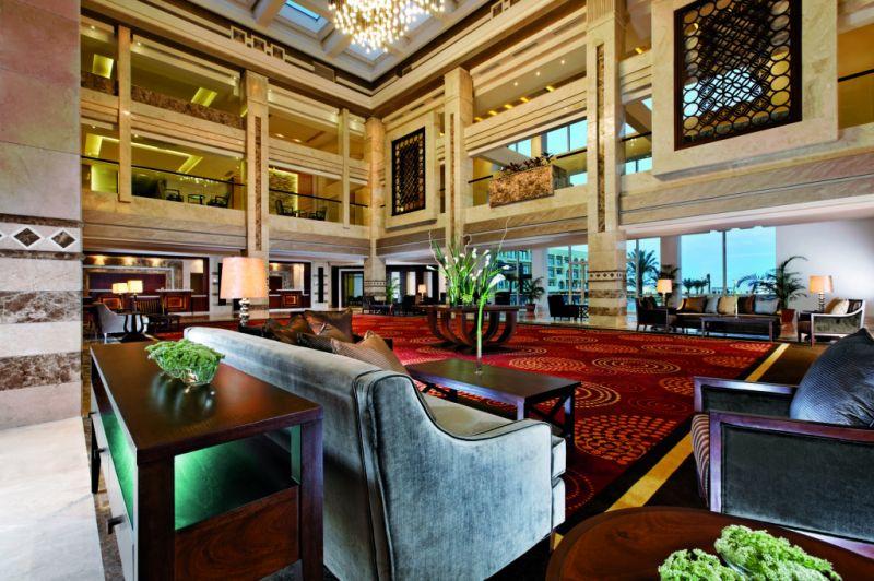 letovanje/egipat/hurgada/hotel-movenpick/hotel-movenpick.jpg