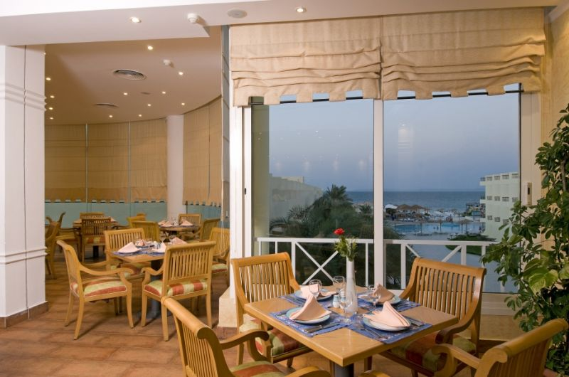 letovanje/egipat/hurgada/hotel-palm-beach/hotel-palm-beach-1.jpg