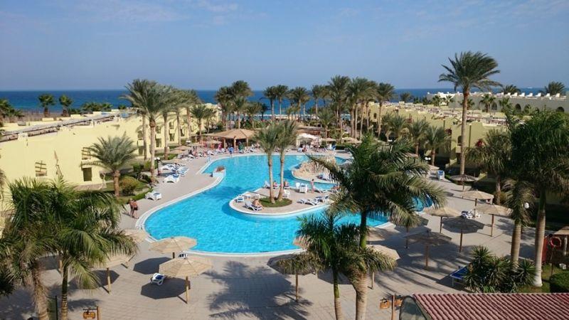 letovanje/egipat/hurgada/hotel-palm-beach/hotel-palm-beach-2.jpg