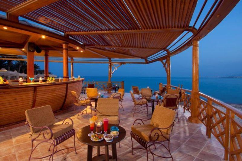 letovanje/egipat/hurgada/hotel-palm-beach/hotel-palm-beach-3.jpg