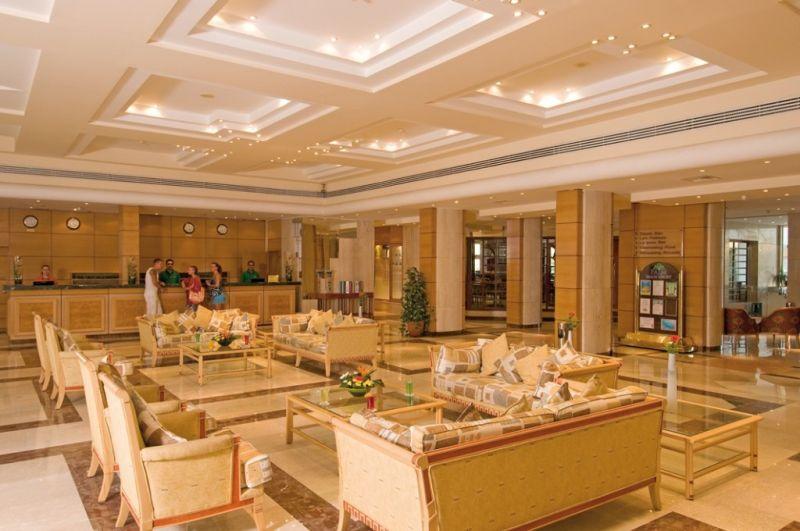 letovanje/egipat/hurgada/hotel-palm-beach/hotel-palm-beach-5.jpg