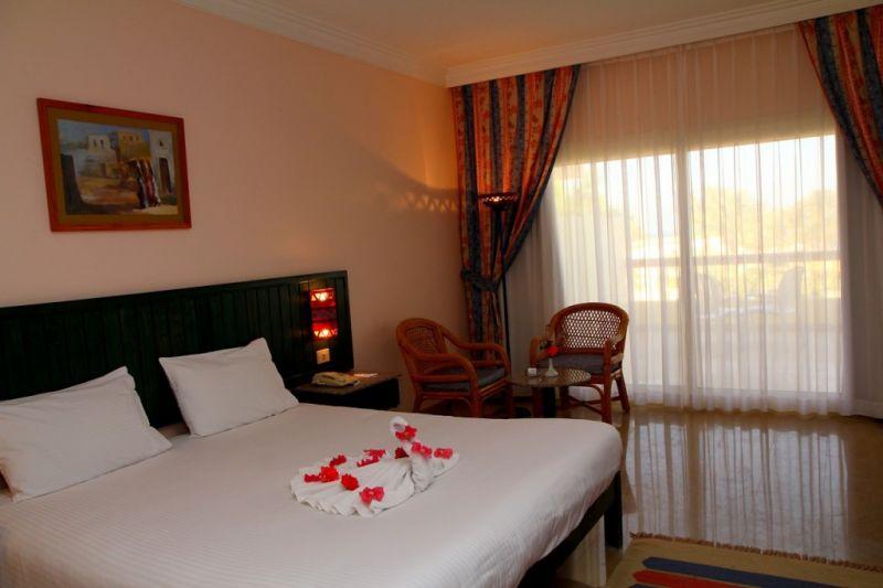 letovanje/egipat/hurgada/hotel-palm-beach/hotel-palm-beach-6.jpg