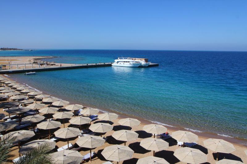 letovanje/egipat/hurgada/hotel-palm-beach/hotel-palm-beach-7.jpg