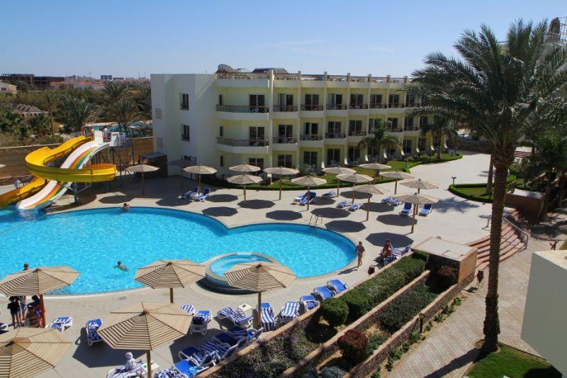 letovanje/egipat/hurgada/hotel-palm-beach/hotel-palm-beach-8.jpg