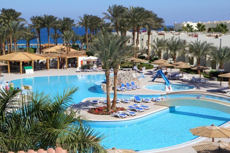 letovanje/egipat/hurgada/hotel-palm-beach/hotel-palm-beach-9.jpg