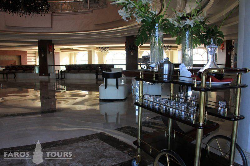 letovanje/egipat/hurgada/hotel-premier-romance-boutique/premier-romance-boutique-1.jpg