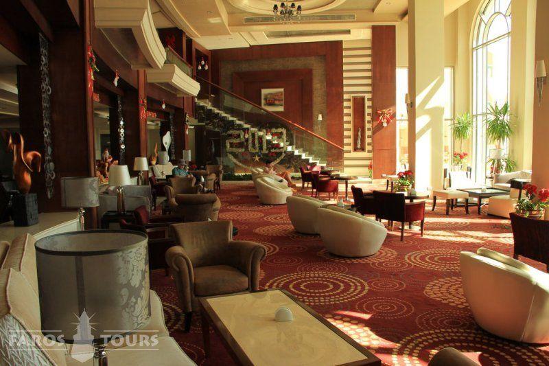 letovanje/egipat/hurgada/hotel-premier-romance-boutique/premier-romance-boutique-3.jpg