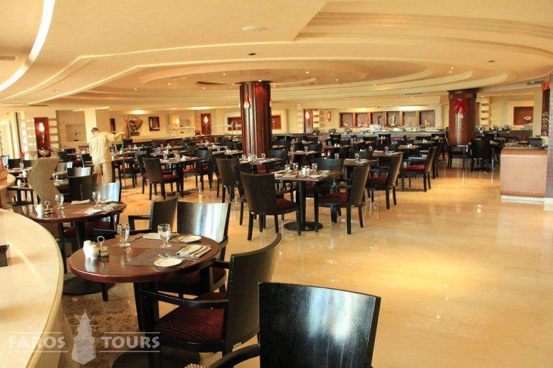 letovanje/egipat/hurgada/hotel-premier-romance-boutique/premier-romance-boutique-4.jpg