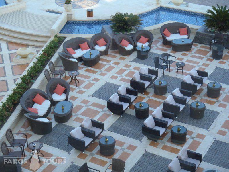 letovanje/egipat/hurgada/hotel-premier-romance-boutique/premier-romance-boutique-9.jpg