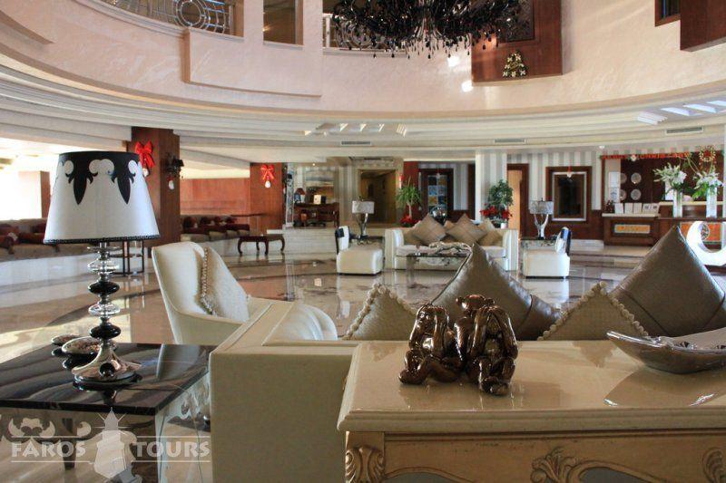 letovanje/egipat/hurgada/hotel-premier-romance-boutique/premier-romance-boutique.jpg