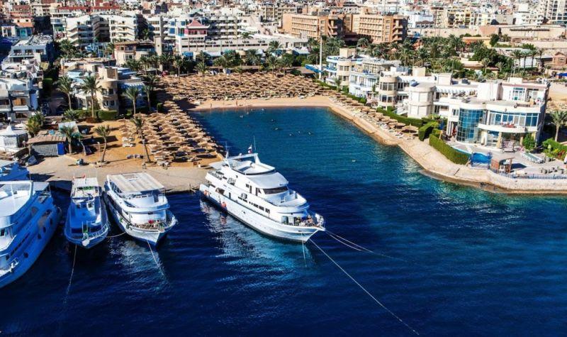 letovanje/egipat/hurgada/hotel-sea-gull/hotel-seagull-1.jpg