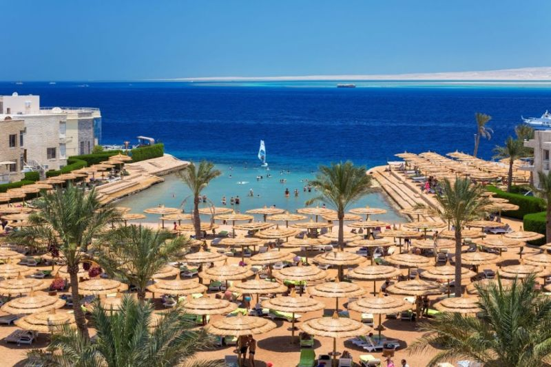 letovanje/egipat/hurgada/hotel-sea-gull/hotel-seagull-2.jpg