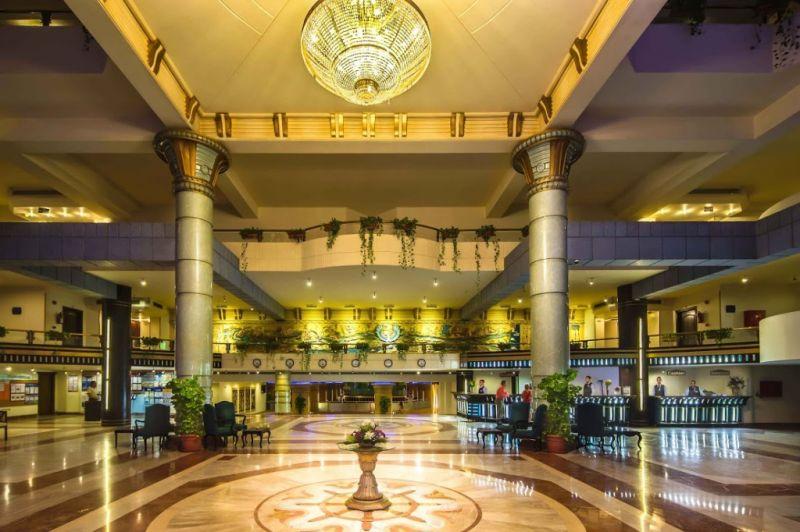 letovanje/egipat/hurgada/hotel-sea-gull/hotel-seagull-5.jpg