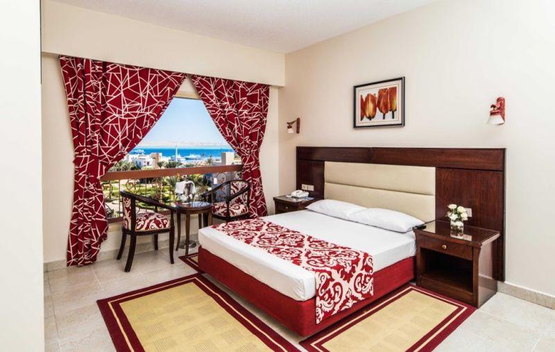 letovanje/egipat/hurgada/hotel-sea-gull/hotel-seagull-6.jpg