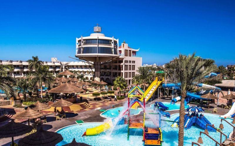 letovanje/egipat/hurgada/hotel-sea-gull/hotel-seagull-8.jpg