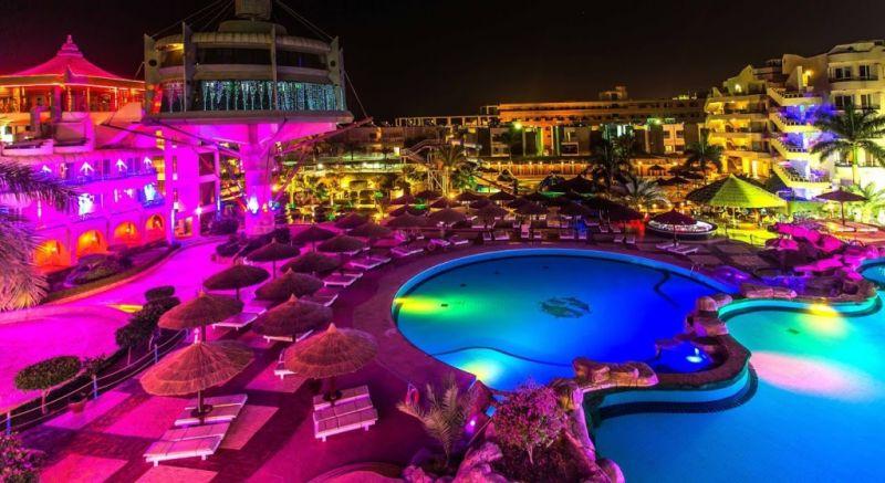 letovanje/egipat/hurgada/hotel-sea-gull/hotel-seagull.jpg